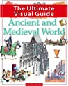 The Ultimate Visual Guide- Ancient And Medieval World
