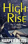 High Rise: The Co...