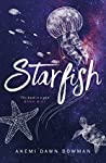 Book cover for Starfish