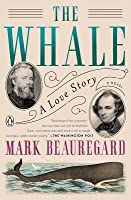 The Whale: A Love Story