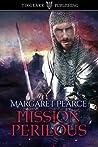 Mission Perilous
