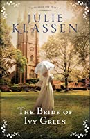 The Bride of Ivy Green (Tales from Ivy Hill, #3)