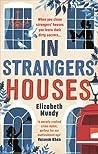 In Strangers' Houses (Lena Szarka Mysteries #1)