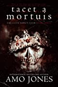 Tacet a Mortuis (Whispers from the Dead)