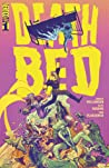Death Bed #1 (2018)