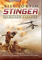 Stinger: Operation Cyclone