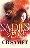 Sadie's Spirit audiobook download free
