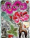 Gulf Coast: A Journal of Literature & Fine Arts (Winter/Spring 2018)