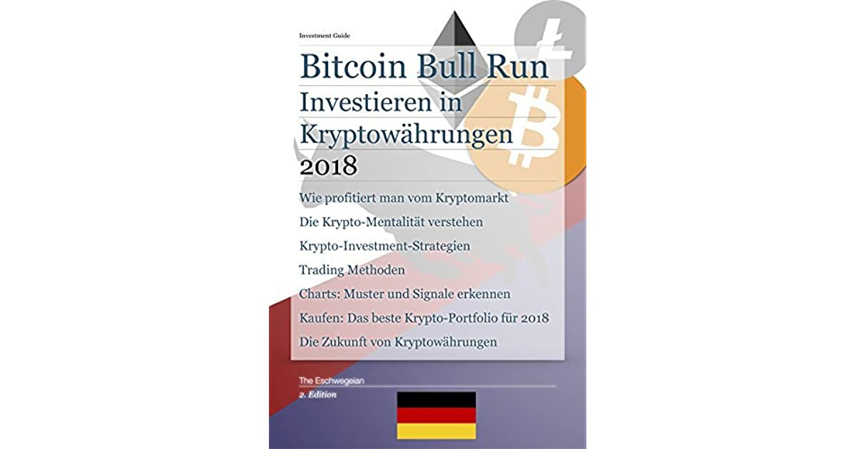 handelsregister für binäre optionen wie man von bitcoin profitiert