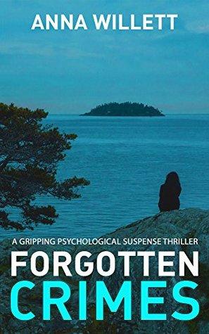 Forgotten Crimes