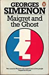 Maigret and the Ghost: