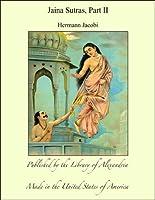 Jaina Sutras, Part II