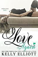 Love Again (Cowboys and Angels, #4)