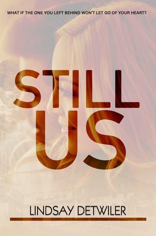 Still Us
