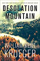 Desolation Mountain (Cork O'Connor #17)