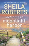 Welcome to Moonlight Harbor (Moonlight Harbor, #1)