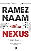 Nexus (Nexus, #1)