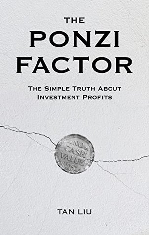 The Ponzi Factor: The Simple Truth About Investment Profits  38728046._SY475_
