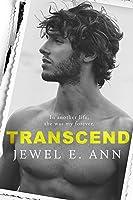 Transcend (Transcend Duet, #1)