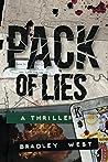 Pack of Lies (Lies, #2)