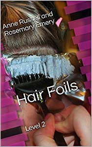 Hair Foils: Level 2