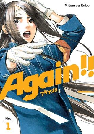 Again!!, Vol. 1
