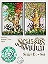 Seasons Within Box Set