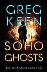 Soho Ghosts (Soho #2)
