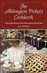 The Abbington Pickets Cook Book