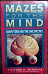 Mazes for the Mind: Computers and the Unexpected