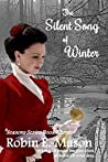 The Silent Song of Winter (Seasons #3)