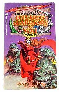 The Dragon Queen's Revenge