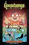 Goosebumps: Monsters at Midnight (Vol. 1-3)