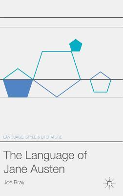 The Language of Jane Austen