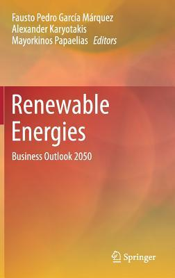 Renewable Energies Business Outlook 2050