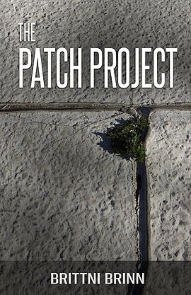 The Patch Project