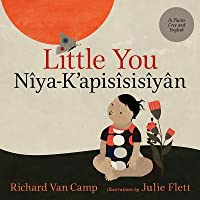 Little You/K�ya-K'Apis�sis�y�n