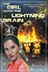 The Girl with the Lightning Brain ebook review