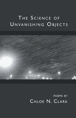 The Science of Unvanishing Objects