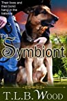The Symbiont (The Symbiont Time Travel Adventures Series, Book 1): Young Adult Time Travel Adventure