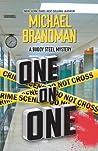 One on One (Buddy Steel #2)