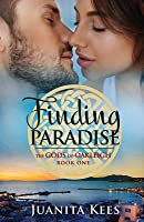 Finding Paradise (The Gods of Oakleigh #1)