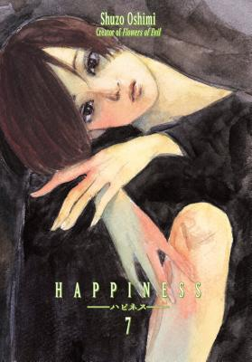Happiness, Vol. 7