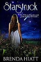 Starstruck: Ein Starstruck Roman