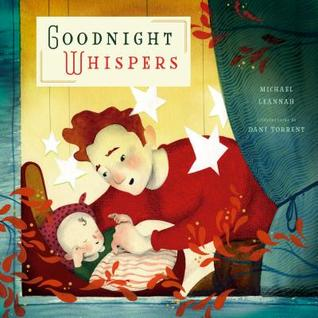 Goodnight Whispers by Michael Leannah