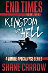 Kingdom of Hell (End Times, #5)