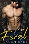 Feral (The Boys of Hell's Bitters #1)