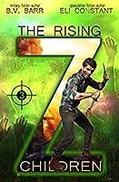 The Rising (Z Children #3)