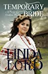 Temporary Bride (Dakota Brides #1)