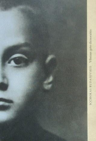 cypt (Lithuania)'s review of Vilniaus geto dienoraštis, 1941-1943 / טאָגבוך  פֿון ווילנער געטאָ, 1943-1941